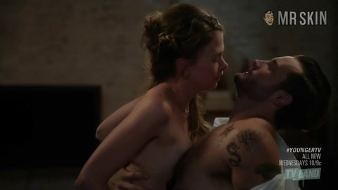 Younger3x04 foster hd 01 large 5