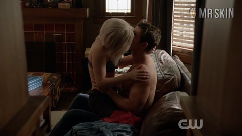 Izombie 06x02 mciver hd 01 large 3