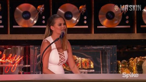 Lipsyncbattle 03x03 teigen hd 01 large 4