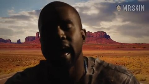 Bound2 kardashian hd 02 large 3
