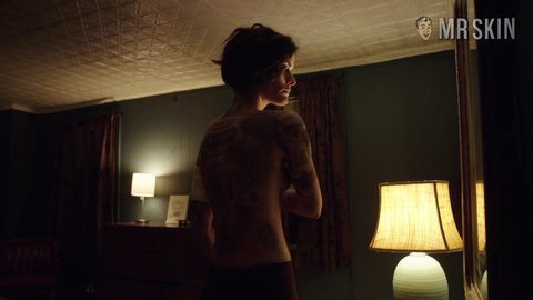 Blindspot1x01 alexander hd 04 large 3