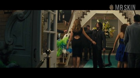 Hotpursuit sofiavergara hd 06 large 3