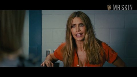 Hotpursuit sofiavergara hd 07 large 3