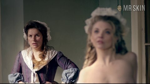 Scandalousladywthe dormer hd 03 large 3