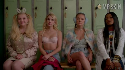 Screamqueens 02x01 roberts hd 01 large 3