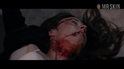 Ispitonyourgrave3 buter hd 02 large 3