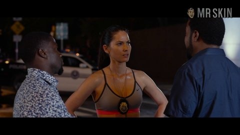 Ridealong2 munn hd 01 large 1