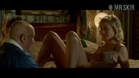 Manhattannight strahovski hd br 04 large 1