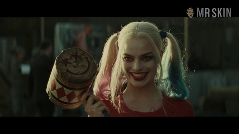 Suicidesquad robbie hd 04 large 6