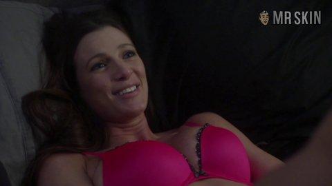 Kendra Andrews Nude 6