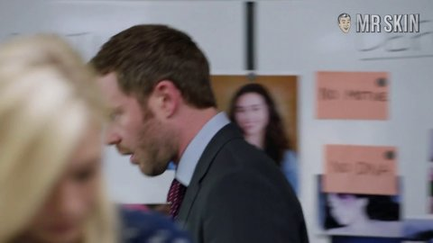 Conviction 01x01 atwell hd 01 large 3