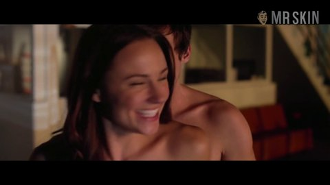 Briana Evigan Sex Free Clips 41