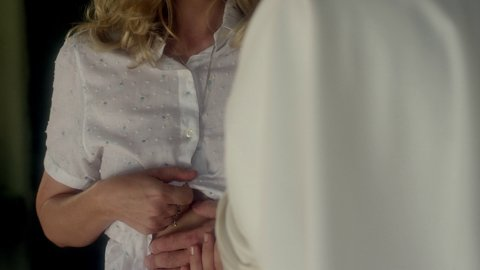 Youngpopethe1x05 br sagnier hd 01 large 2