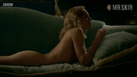 Jane Very kate bosworth 21 sex scene dar götl&uuml