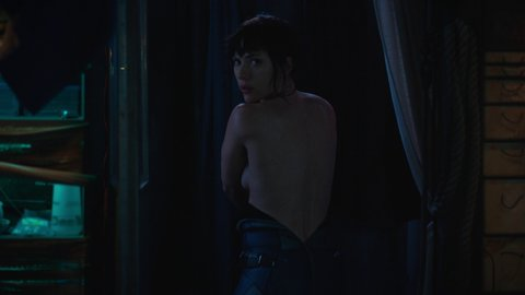Ghostintheshell johansson hd 05 large 6