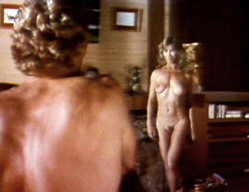 Vintage porn annette haven anal