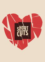 Short cuts 3021abf4 boxcover