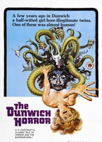 The dunwich horror f9de99f0 boxcover