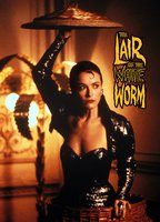 The lair of the white worm 68389dd2 boxcover