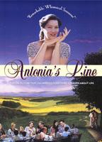 Antonia s line 53c8288e boxcover