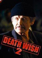 Death wish 2 b190c45a boxcover