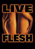 Live flesh 9fc3488c boxcover