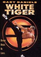 White tiger 95f5201c boxcover