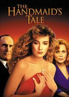 The handmaid s tale 975c00fa boxcover