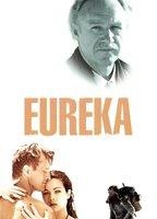 Eureka fcd78d3d boxcover