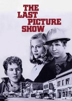 The last picture show 1aca15a2 boxcover