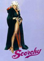 Scorchy 367ad1e7 boxcover
