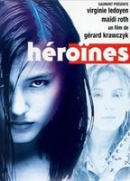 Heroines 73b1355d boxcover