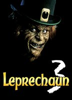 Leprechaun 3 2efd9640 boxcover