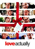 Love actually 84a8511d boxcover