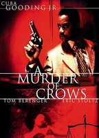 A murder of crows d234c21c boxcover