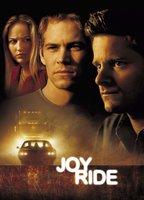 Joy ride 0760da53 boxcover