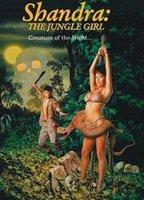 Shandra the jungle girl e1347687 boxcover