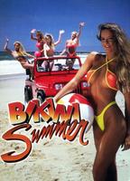 Bikini summer c75273e0 boxcover