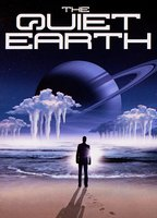 The quiet earth 89b338f2 boxcover