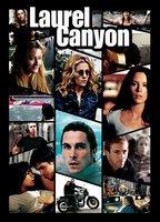 Laurel canyon 5eb159d6 boxcover