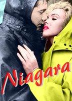 Niagara 5bbf0f24 boxcover