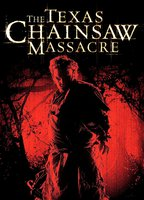 The texas chainsaw massacre 44d90975 boxcover