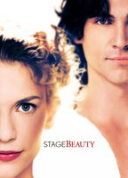 Stage beauty b30633ee boxcover