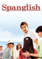 Spanglish 737f99c1 boxcover