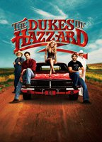 The dukes of hazzard f9e801a5 boxcover