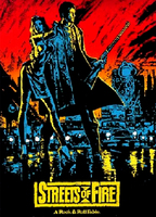 Streets of fire a1666f2a boxcover