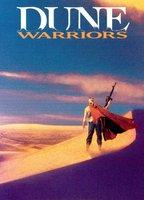 Dune warriors a8fc86ec boxcover