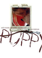 Puppy a23e1caf boxcover