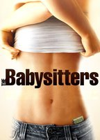 The babysitters 64763b22 boxcover