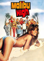 Malibu high 80930bad boxcover
